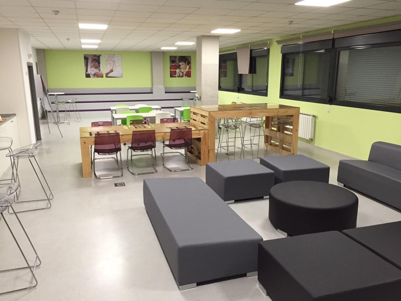 Sala comun de empleados Img-20141208-wa0000